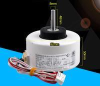 NEW FN20V-PG YYR20-4A9-PG Air conditioner inner machine Motor fan