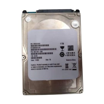 """1TB Hard Disk Drive For Sony PS3/PS4/Pro/Slim 2.5"""" Hard Disk Drive SUPER SLIM Game Machine Hard Disk Silver"""