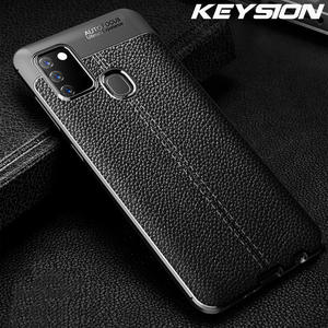 SKEYSION Shockproof C...