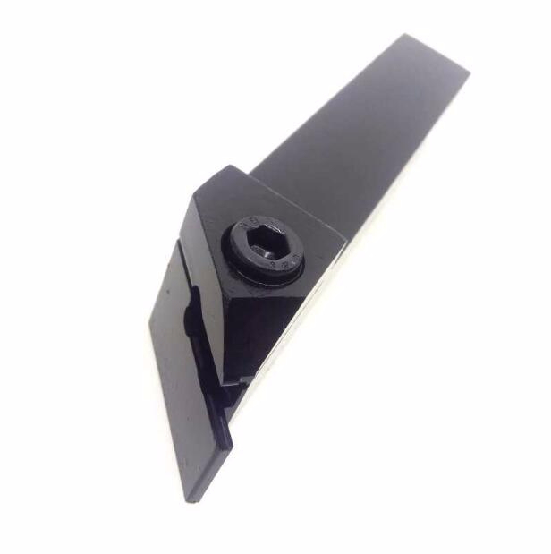 Image 3 - OYYU Factory Outlets MGEUR2525 3 MGEUL2525 3 External Turning Tool Holder Lather Boring Bar Machine Cutting 25x25 Lathe ToolsTurning Tool   -