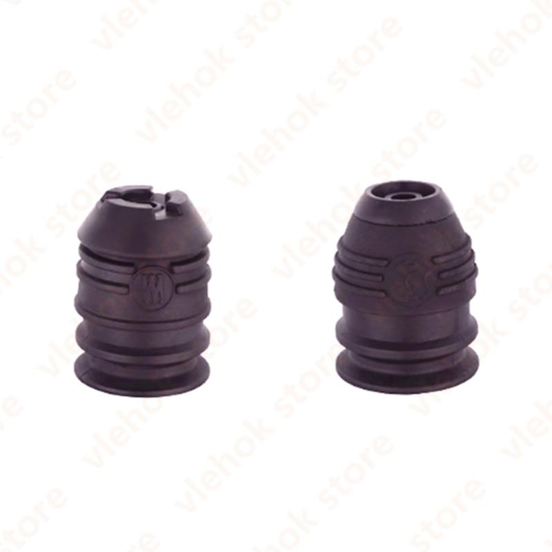 Rotary Hammer Drills CHUCK Adapter For Hilti TE-40 TE-35 TE-30 TE-16 TE40 TE35