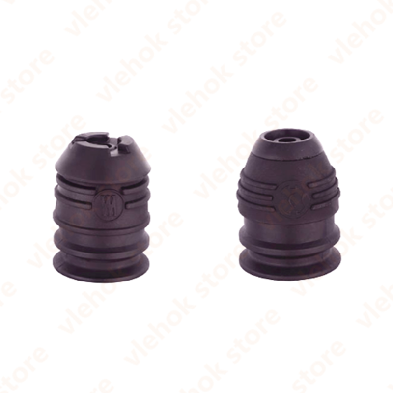 TE-40 TE-35 TE-30 TE-16 SDS DRILL CHUCK Replace For Hilti Type TE16 TE40 TE35 TE30 TE 16 30 35 40 POWER TOOLS ACCESSORIES
