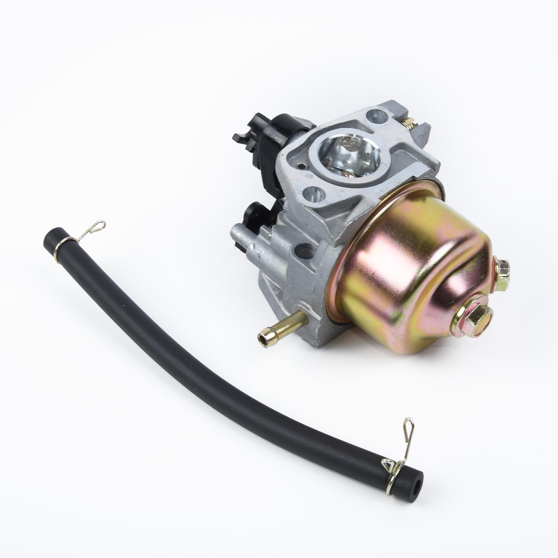Carburetor Carb Assembly For MTD Troy Bilt Cub Cadet Part# 951-10309