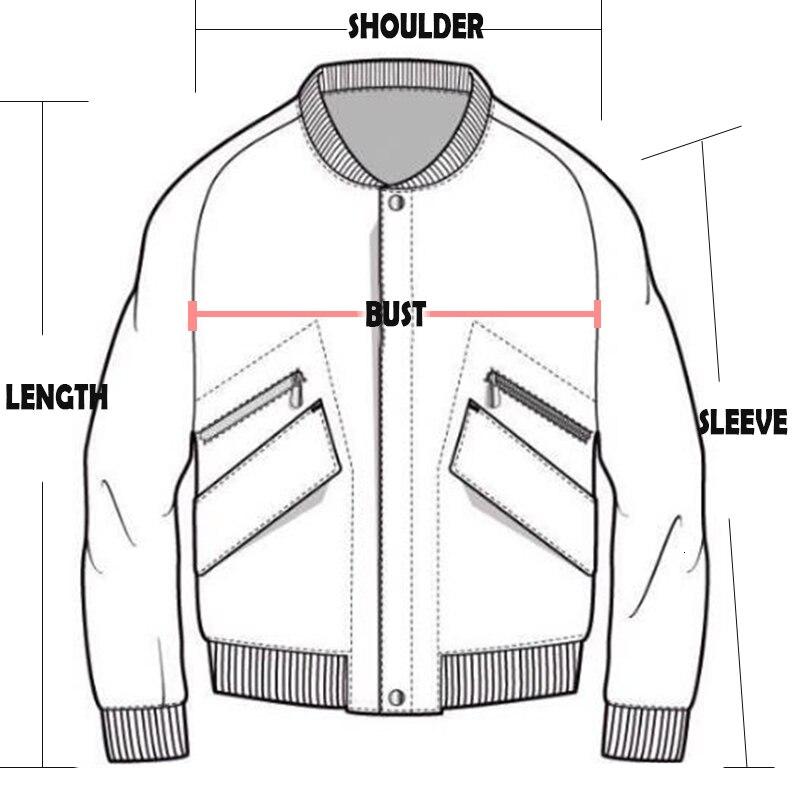 2019 брендовая зимняя одежда, Прямая продажа с фабрики, модная мужская куртка парка, мужская пуховая парка - 4