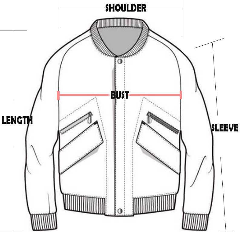 6XL 7XL 90% белая пуховая куртка с капюшоном теплая куртка пальто мужские перьевые сверхлегкие пуховики Мужская Верхняя одежда Пальто с сумкой для переноски