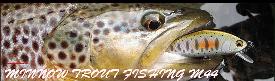 Novo Portátil Dobrável Multifuncional Pesca Alicates Tesoura