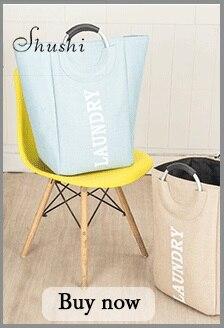 laundry basket  (3)