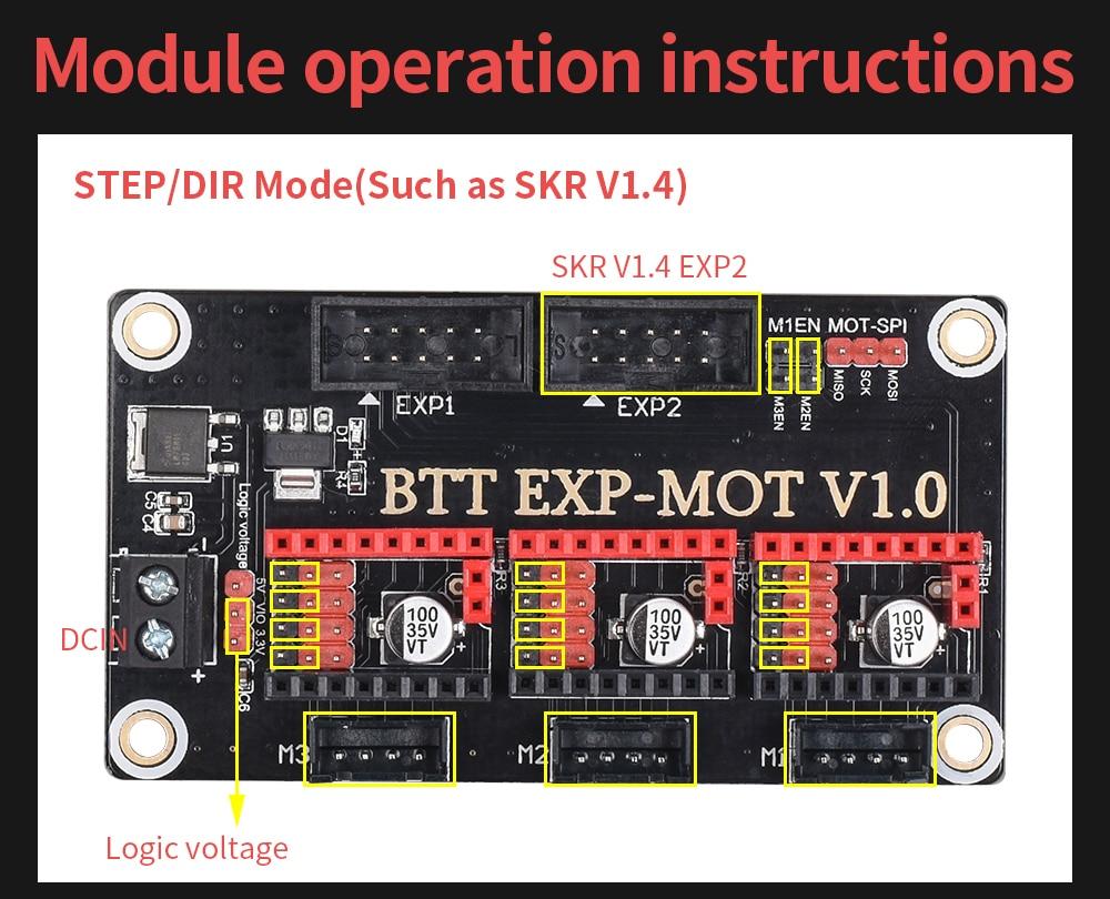 BTT-EXP-MOT-V1.0_07