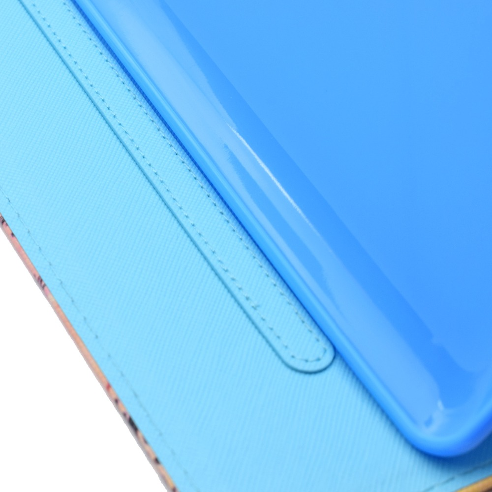 A2197-Cover 7th iPad/10.2inch/Model/.. for Case Book-Stand iPad New