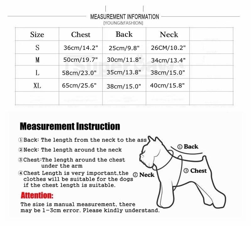 Measurement Information_副本_副本_副本_副本_副本