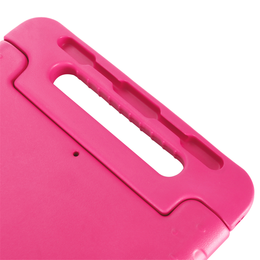 Tablet For Protective Shockproof Inch Cover Case 2020 Children Air 10.9 iPad 4 Stand