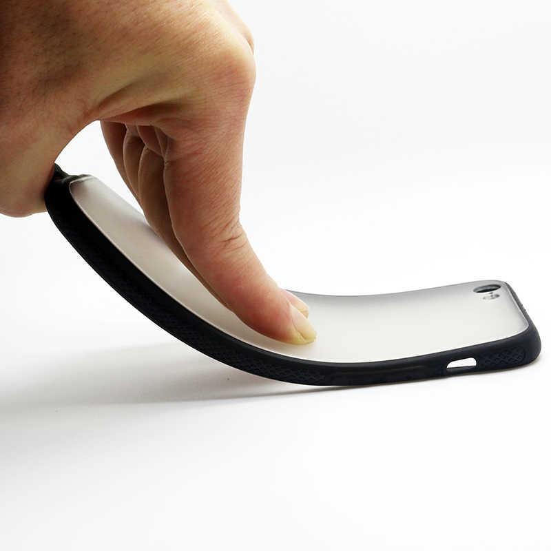 Annie leblanc hayden casos de telefone TPU + PC Preto capas para iPhone X 6 7 8 plus 5 5S 6s se para Apple X melhor caso diy