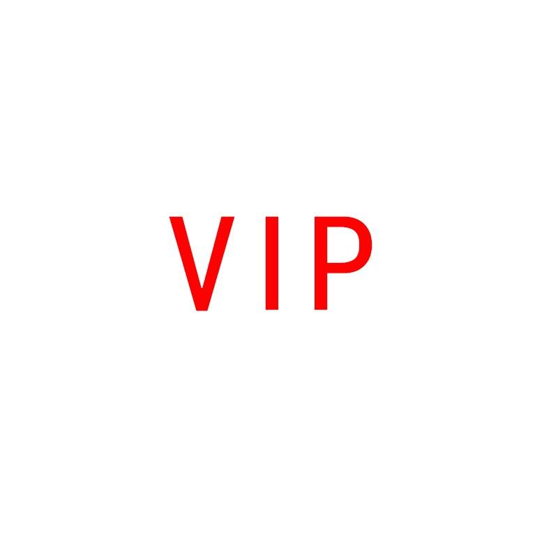 Black Pants VIP HH149