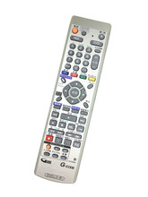 For Pioneer VXX2965 DVR530HS VXX2963 DVR 550H S 530H DVD Player Remote Control