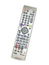 パイオニア VXX2965 DVR530HS VXX2963 DVR 550H S 530H DVD プレーヤーのリモコン