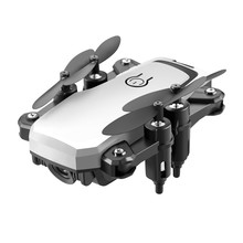 Drone LF606 RC Helicopter 720P Camera RC drone FPV Quad Axle