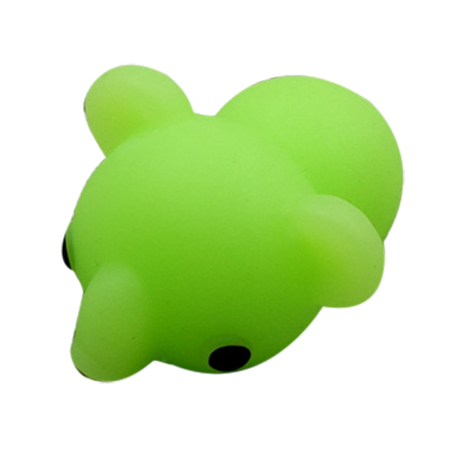 Slow Rising Fidget Toys For Kids Adults Mini Soft Silicone Squishy Fidget Anti-stress Hand Squeeze Toy Stress Relief Set Toys img4
