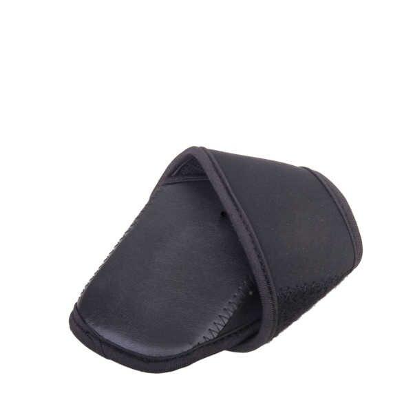 36.5 Cm Golf eğitim yardımları salıncak bilek Brace Band kayışı kemer bilekliği siyah