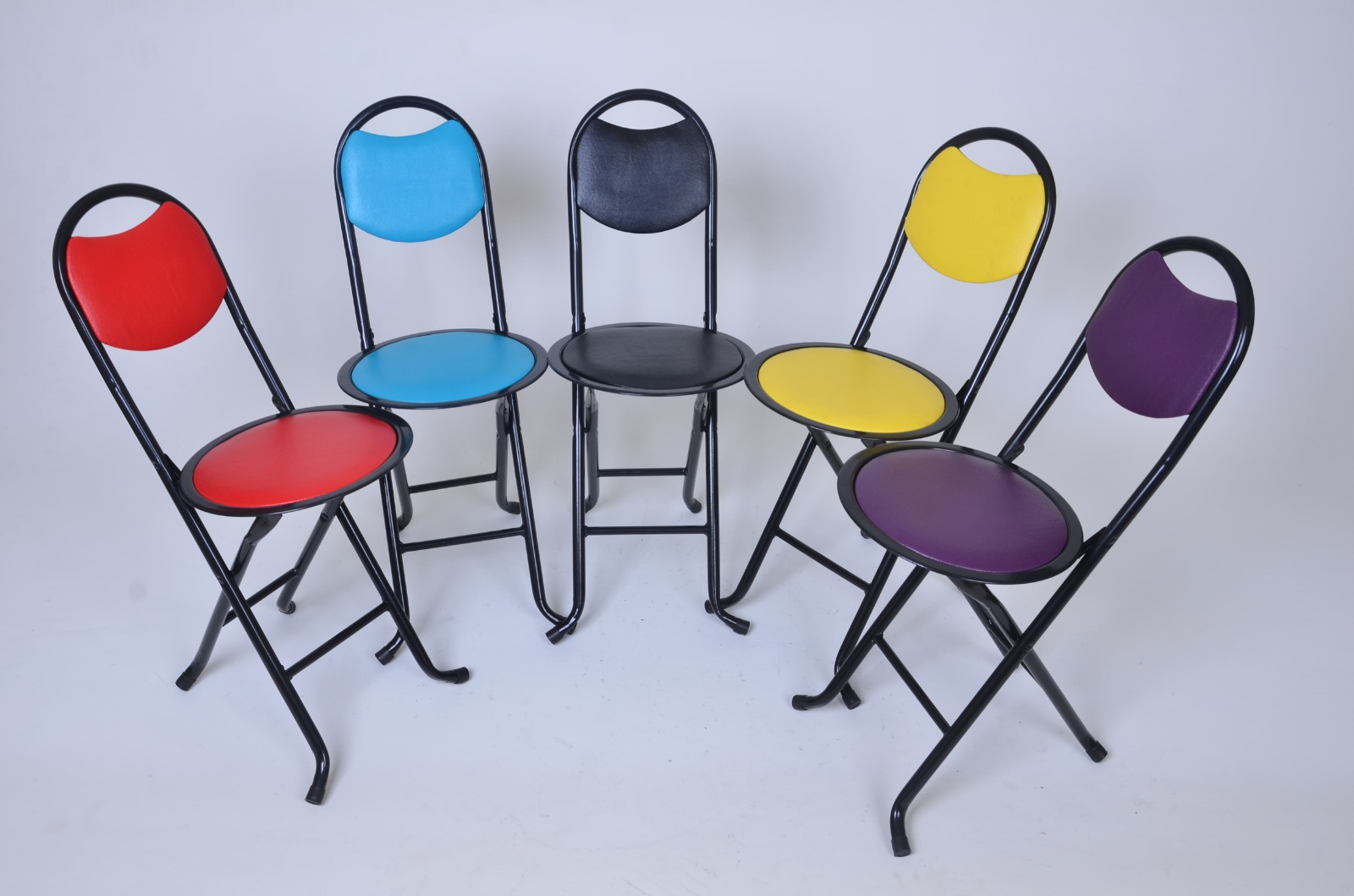 Chair Folding,Balcony,kitchen,may Execute,fit In Car Trunk,suitable For Picnic And Camping