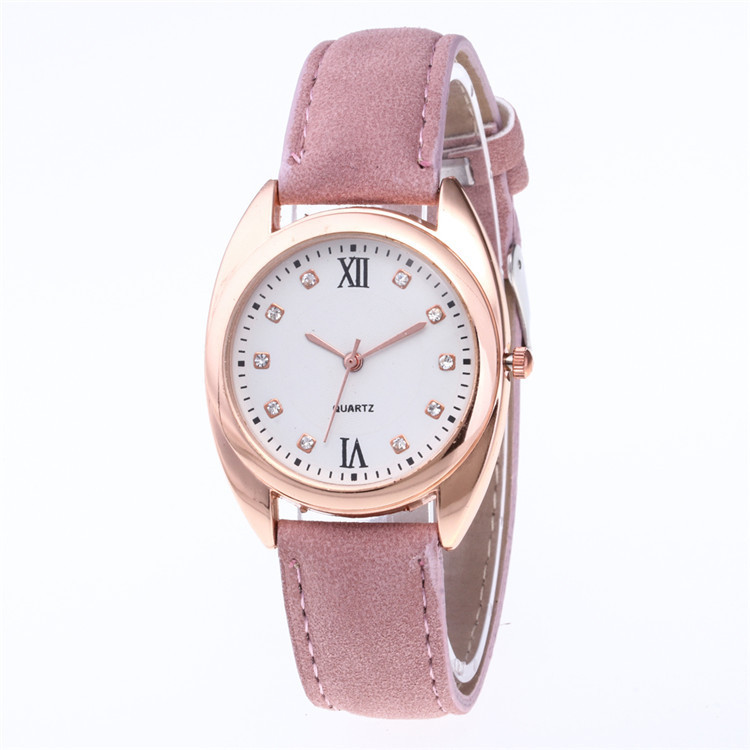 Fashion Diamond Inlaid Bracelet Watch New Quick Sale Hot Sale Ladies Watch Joom Popular Belt Quartz Watch
