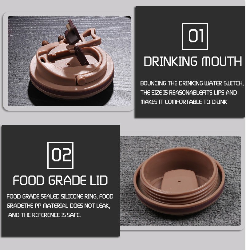 Hc710b91072ba4ce29f80fb8bde6d05ce9 Hot Quality Double Wall Stainless Steel Vacuum Flasks 350ml 500ml Car Thermo Cup Coffee Tea Travel Mug Thermol Bottle Thermocup