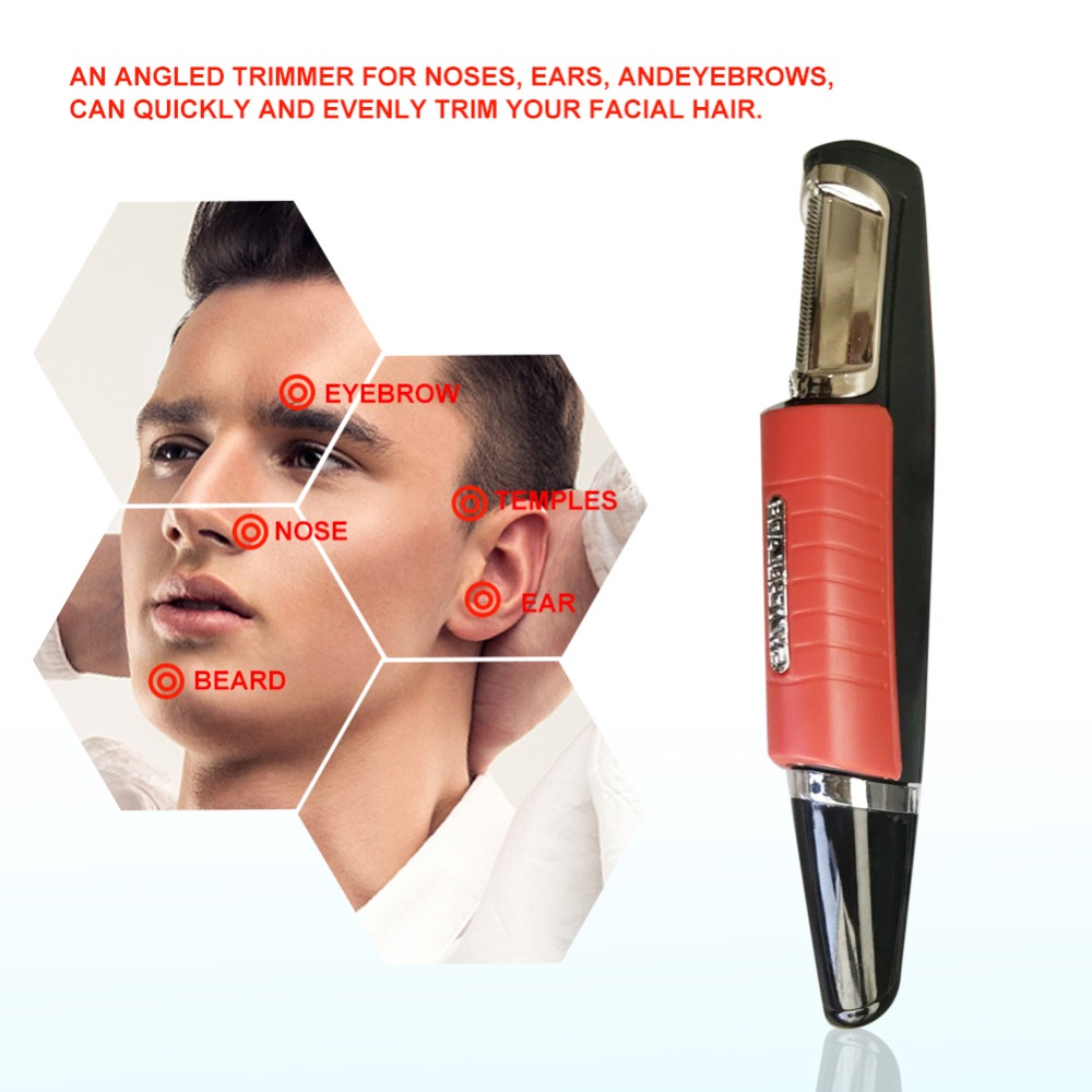 de cabelo pessoal cuidados com o rosto barbeador