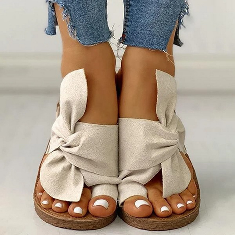 2020 Casual Sandals Women Wedges Sandals Ankle Buckle Open Toe Fish Mouth Platform Swing Summer Women Shoes Fashion