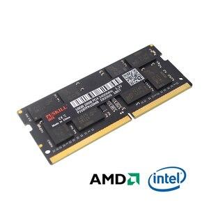 Image 3 - PUSKILL memoria Ram DDR4 8GB 4GB 16GB 2400mhz 2133 2666mhz sodimm notebook high performance laptop memory