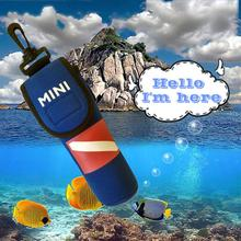 HobbyLane Diving SMB 1.4m Buoy Colorful Visibility Safety Inflatable Scuba Surface Signal Marker Accessory Hot