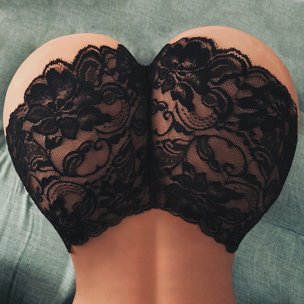 2020 Sexy Women Panties Lingerie Girls Holow Out Lace Briefs Ropa Interior Underwear High Waist Adult G-string Erotic Lady Thong