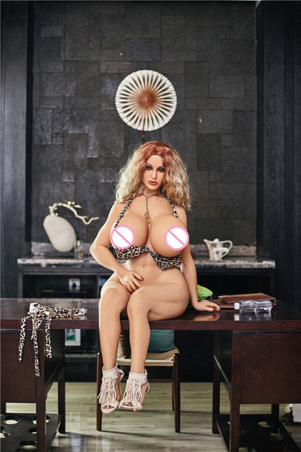 Sex Dolls 140cm #19 Full TPE with Skeleton Adult Japanese Love Doll Vagina Lifelike Pussy Realistic Sexy Doll For Men