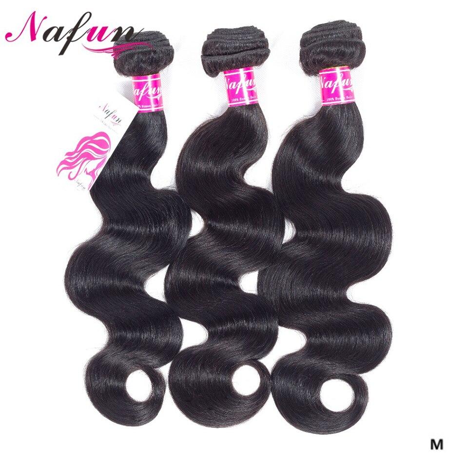 Body Wave Human Hair Bundles Brazilian Hair Weave Bundles Hair Vendors Wholesale Bundles Non-Remy Hair Extensions Human Bundles
