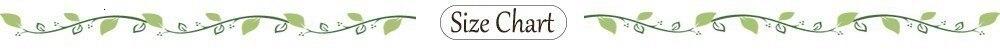 Женский Одноцветный комплект бикини, сексуальный купальник с низкой талией, купальник, летний купальный костюм, низкая талия, пляжная одежд... 23