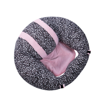 2020 Brand New Infant Toddler Kids Baby Support Seat Sit Up Soft Chair Cushion Sofa Plush Pillow Toy Bean Bag Animal Sofa Seat - 4