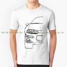 Street Racing Lsx T Shirt Ls1 Trans Am Camaro Corvette Charger Mustang Mexico LT