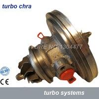 K03 Turbo patrone CHRA 5303-988-0048 5303-970-0048 4405411 7711134299 für Volvo S40 ICH v40 1 9 d Opel Movano A Vivaro 1 9 TDI