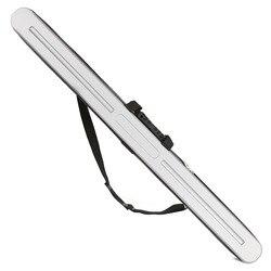 ABS Hard Case Wasserdicht Angeln Tasche Große Kapazität Tragbare Angelrute Tasche Angeln Tasche