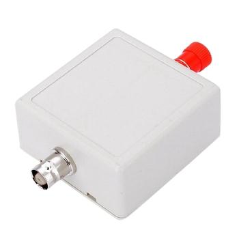 RTL-SDR 100K-50MHz obsługujący długą antenę transformator impedancji 9 1 Balun BNC tanie i dobre opinie FUNIPICA NONE CN (pochodzenie)