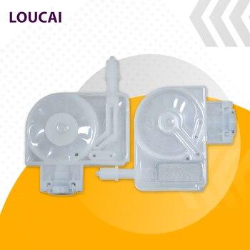 DX5 drukarki kompatybilny tusz do drukarki Epson 4800 stylus proll 4880 4000 4450 4400 7400 7450 9400 9450 7800 9800 7880 9880