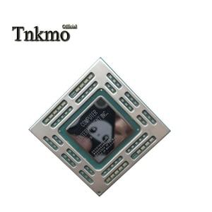 Image 3 - 1 шт. CXD90037G CXD90037 90037 BGA cpu 100% новое и оригинальное