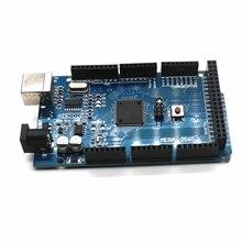 Carte d'extension Mega2560 Rev3 pour Arduino Mega 2560 R3