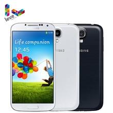 Samsung galaxy s4 i9500 i9505 desbloqueado telefone celular 5.0