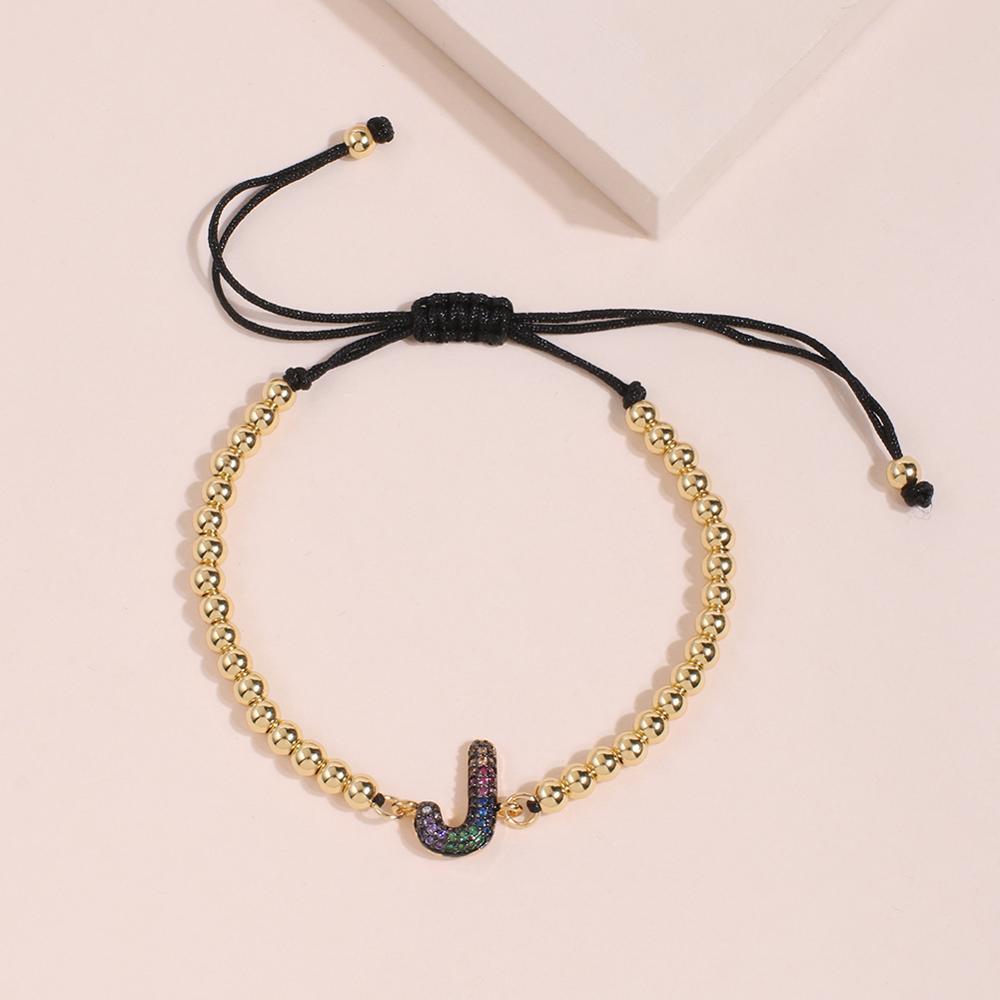 bracelet femme c