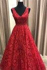 Formal Dresses Long ...