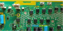 Used for PANASONIC TH-P50ST30C TH-P50GT30C TXNSC1MPUCB Y-SUS SC Board TNPA5335 BG plasma th 42pa50c board baffle tnpa3242 tnpa3243