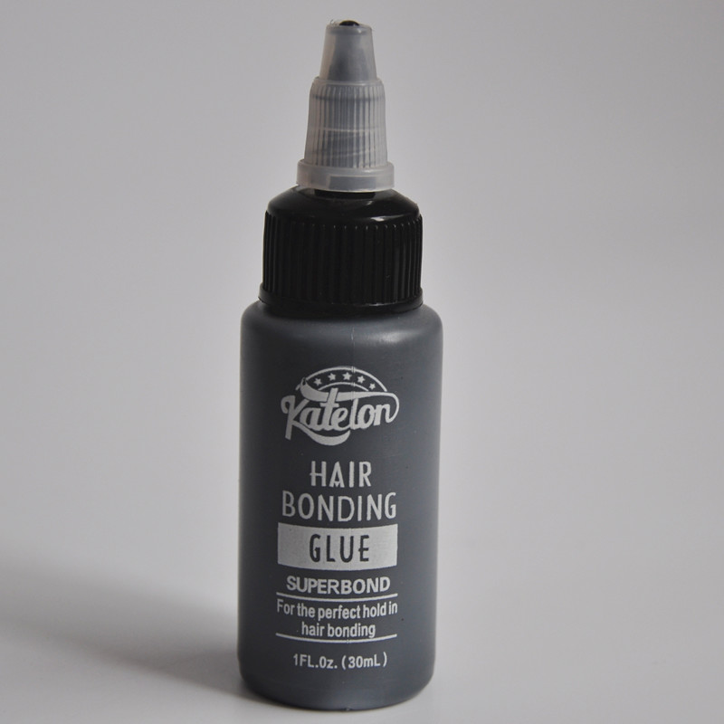 Hair Bonding Glue Super Bond Perfectly Hold In Hair Bonding For Professional Use Only Hair Accessory Wig Glue
