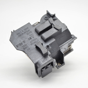 Image 5 - UHE170 מקרן הנורה מנורה עם דיור ELPLP41 V13H010L41 עבור EMP 260 EMP 77 EMP 77C EMP S6 + EMP S6 EMP S5 + EMP S52 S5