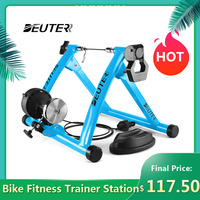 Venta https://ae01.alicdn.com/kf/Hc71c0368976b4ba8b2c8be0702ae90fc1/Interior ejercicio bicicleta de montaña soporte de rueda bicicleta entrenador aparato elevador Estación de montar accesorios.jpg