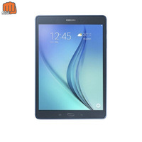 Samsung t357 8 inch US version HD tablet 2G+16GB Support GPS Bluetooth tablet Dual cameras