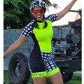 XAMA 2019, летний комплект, ciclyng, на заказ, для активного отдыха, велосипедная одежда для женщин, Триатлон, ciclismo, для женщин, для езды на велосипеде...